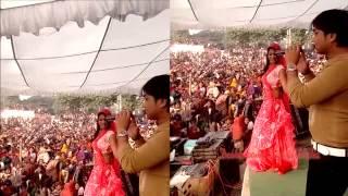 Ratiya Kaha Bitwala Na || Ratiya Kaha Bitawal Na || Alam Raj Stage Show Balia