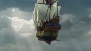 Tinker Bell and The Pirate Fairy (2014) Trailer Movie