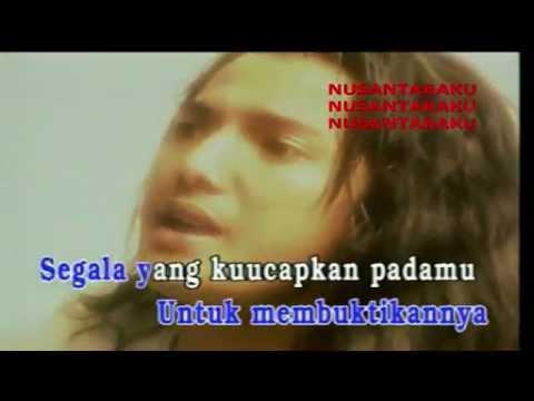 Rc Formation _ Rudy Chysara Tentang Cinta _mtv Karaoke Youtube Flv
