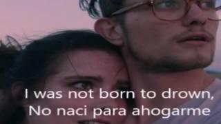 The Lumineers-Sleep On The Floor (subtitulado) VIDEO OFICIAL