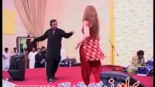 YouTube   A NICE PASHTO SONG    DA KABALI ROMAL DA PARA    BY JAHANGIR KHAN & HOT SEHAR KHAN