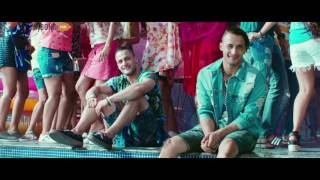 For Every Kind Of You: Jabong