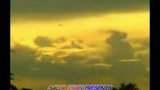 'Ami Banglay Gan Gai ...full bangla song...