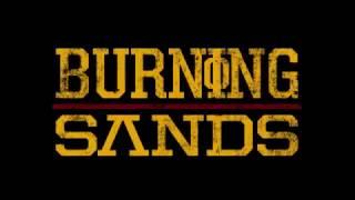 Burning Sands | official trailer (2017) Netflix
