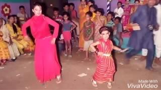 রেশমি চুড়ি রেশমি চুড়ি! dance
