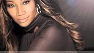 Yolanda Adams   NEW single