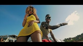 Sheebah & Topic Kasente - Tonzoleya