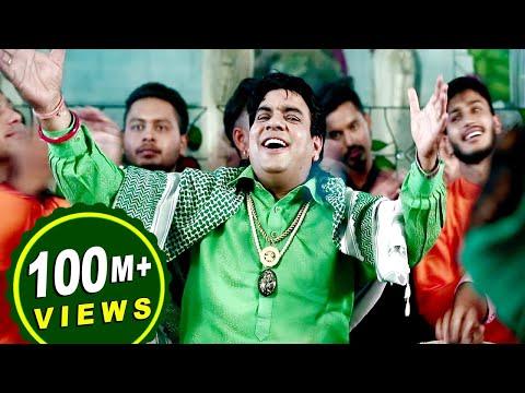 Xxx Mp4 Merey Sai Punjabi New Devotional Song Durga Rangila Fine Track Audio Virsa Punjab Da 3gp Sex
