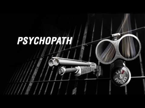 Xxx Mp4 Onyx Dope D O D Psychopath Feat Snak The Ripper 3gp Sex