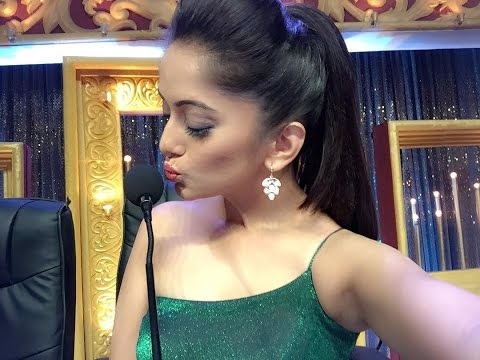 Xxx Mp4 Manasi Naik Hot Marathi Actress Instagram Videos 3gp Sex