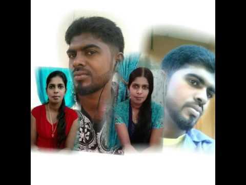 Xxx Mp4 Most Wanted Srilanka Sex Players 3gp Sex