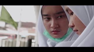 Catatan Akhir Sekolah SMA 89 Jakarta - 2018 (Full Movie)