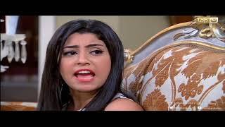 الحلقة السادسة و العشرون -  مسلسل الزوجة الرابعة  |  Episode 26 - Al-Zoga Al-Rabea