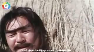 ស្តេចស្វាទិនហ្វីវគ្គ១ Sdach Sva Tinfy 1, Tinfy Movie, Khmer & China Full Movie
