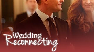 ASMR - Wedding Reconnecting [Plus Free Download Info!]
