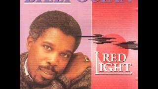 Billy Ocean - Red Light Spells Danger