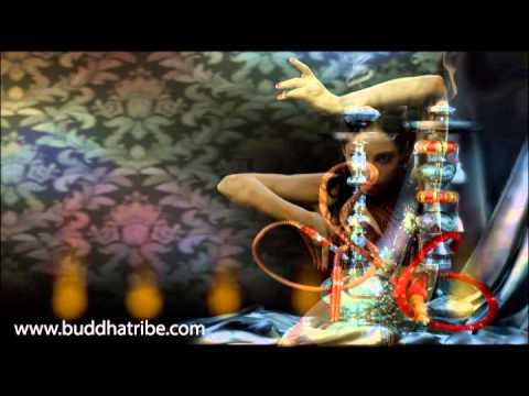 Xxx Mp4 Belly Dancing Lounge Music For Seductive Dance Indian Amp Arabian Music 3gp Sex