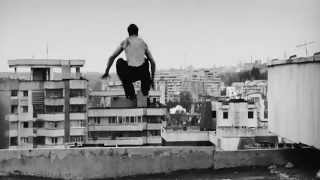 David Belle - Remember The Name