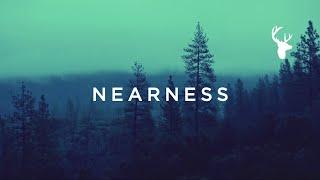Nearness // Jenn Johnson // We Will Not Be Shaken Official Lyric Video