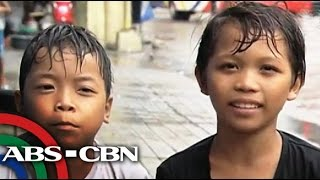 TV Patrol: How 2 street kids became math wizards