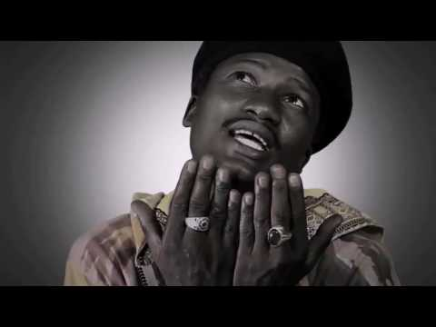 DOF NDEYE - PAPA GEUREUM NALA - Clip Officiel