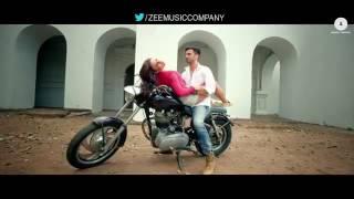 A Scandall MUSIC AMJAD NADEEM - Official Trailer   Reeth Mazumder, Johny B Baweja, Manav Kaul tanvi