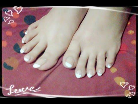 Xxx Mp4 Radhika Pandit Hot Sexy Feet Thighs Radhika Pandit Sexy Legs 3gp Sex