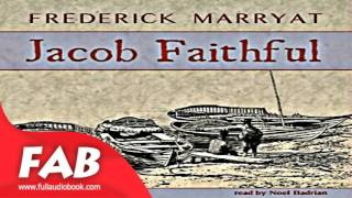 Jacob Faithful Part 1/2 Full Audiobook by Frederick MARRYAT by Fictional Biographies Fiction