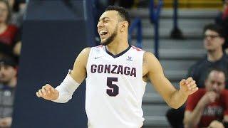 Inside College Basketball: Should Gonzaga be ranked #1?