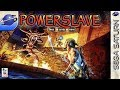 Download Video Download Longplay of Powerslave/Exhumed 3GP MP4 FLV