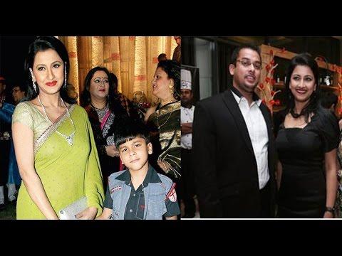 Xxx Mp4 তিন নাম্বার স্বামীও টিকলো না রচনা ব্যানারজীর Rochona Benarji Bangla Latest News Rochona News 3gp Sex