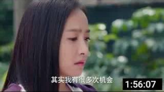 美丽的秘密 - 美丽的秘密 35丨beautiful secret 35(主演:宋茜victoria song、何润东peter ho)english subtitle