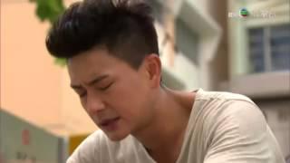 警犬巴打 - 第 19 集大結局預告 (TVB)