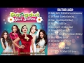 Download Lagu Dangdut Best Sellers - Lagu Dangdut Terbaru Populer 2017