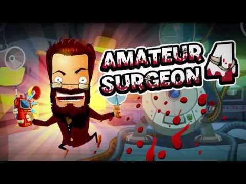 Xxx Mp4 Amateur Surgeon 4 Out Now For Mobile Adult Swim Games Adult Swim 3gp Sex
