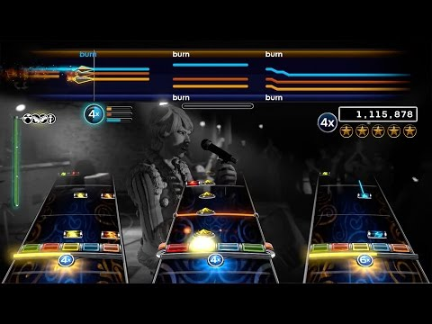 Xxx Mp4 Rock Band 4 January 19 DLC 3gp Sex