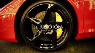 """Saul Y Samuel - El Relojon (Video Oficial) (2016) - """"EXCLUSIVO"""""""