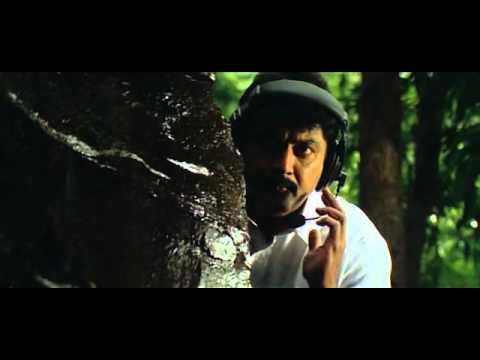 tamil movies Githan 10