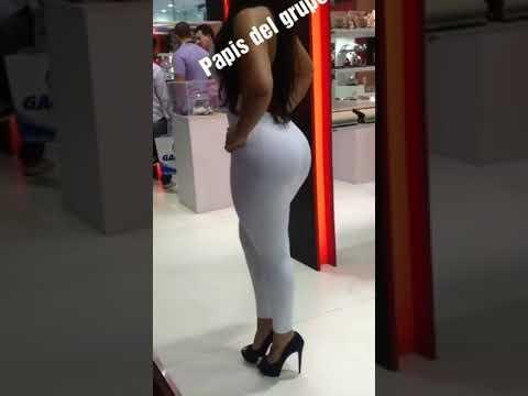Xxx Mp4 Modelo Bailando Reggaeton SUSCRÍBETE 3gp Sex
