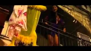Trans Napoletani - Tratto dal film Un camorrista perbene (Versione integrale)