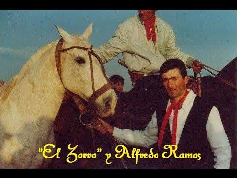 Y EL ZORRO PERDIO EL INVICTO JORGE ALBERTO SOCCODATO