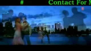 Ek Tha Tiger Songs Jaaniya official video hd 2012   YouTube