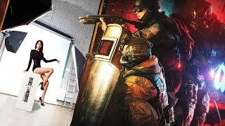 I HATE When This Happens!!! | NEW UPDATE GAMEPLAY!! (Rainbow Six Siege)