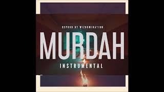 Riky Rick - Murdah ft. Davido, Gemini Major (INSTRUMENTAL REMAKE)
