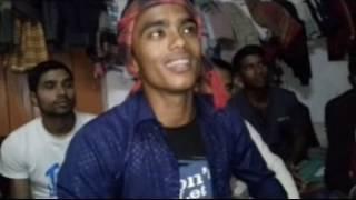#_0_#তোমরা আমায় কি বুঝাইবা আমি পুয়ড়া হয়ছি কয়লা kabir