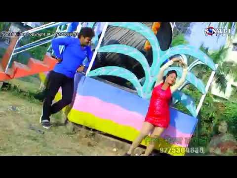 Xxx Mp4 Xxxx Bhabi Choda Chudi 3gp Sex