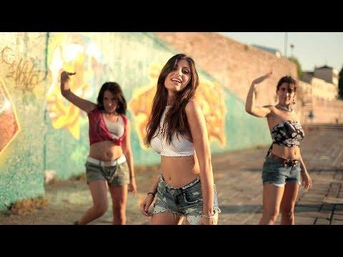 Xxx Mp4 FRANCESCA ZACCARELLI 123456 Official Video 3gp Sex