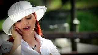 Tanja Žagar & Boris Kopitar - Lepo je v dvoje (Official Video)