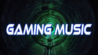 Our Dive by Weero and Mitte - Gaming Music No Copyright (Free Download)