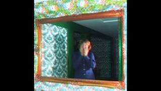 Ty Segall - Mr. Face EP (Full Album)
